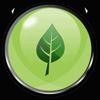 Grow / Veg Products