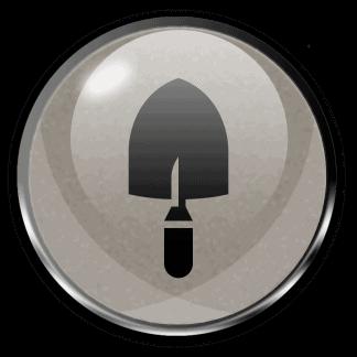 Soil-Enhancers-Button